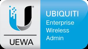 Ubiquiti Enterprise Wireless Admin