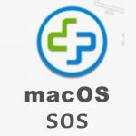 Splashtop for macOS
