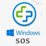 Splashtop for Windows
